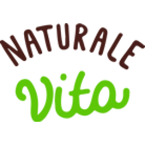 Naturale Vita